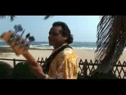 Los Cumbieros Del Sur - El Gatito OFICIAL VIDEO MUSICAL