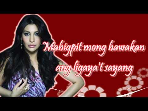 Wala ka lyrics kulang ako download kung free mp3