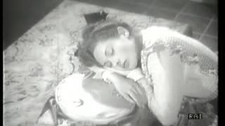 Addio giovinezza! (1940)
