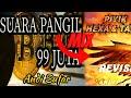 Sp  Juta Andi Sufar Suara Panggil Terbaik Mix Piyik Hexa Revisi Mono  Mp3 - Mp4 Download