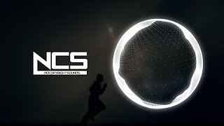 NIVIRO - Voices In My Head [NCS Release]