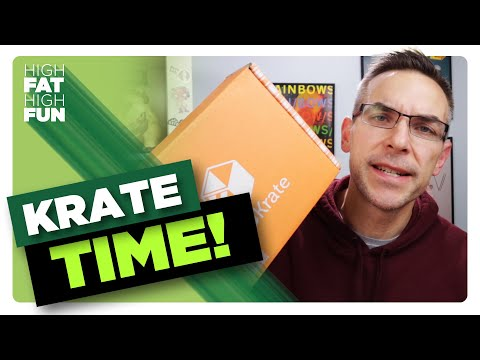 ketokrate-unboxing-and-giveaway-|-november-2019
