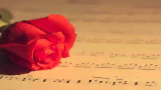 Instrumental hindi music songs hits good most latest movies playlist album bollywood mp3 new