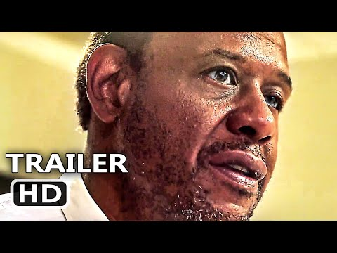 BURDEN Trailer 2 (NEW 2020) Forest Whitaker, Garrett Hedlund Movie