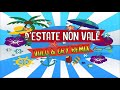 Fred De Palma feat. Ana Mena - DEstate Non Vale (Valo & Cry Remix) FREE DOWNLOAD