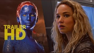 Boys Jennifer Lawrence Has Dated | Jennifer Lawrence New Boyfriend-2018