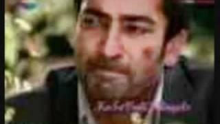 YouTube   Amar & Nermin Kosovi mehmet & nermin