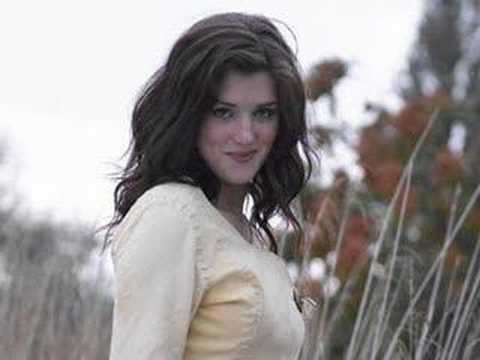 Lucy Griffiths Hair Robin Hood