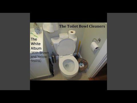 Poop Poop Poop Poop Song