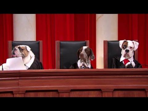 Sossamon v. Texas: Oral Argument - November 02, 2010
