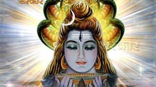 Maan Tu Shankar Bhajle | Bolo Om Namah Shivay | Bhavik Patel
