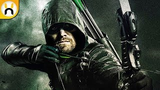 "Arrow season 6 episode 1 ""fallout"" review"