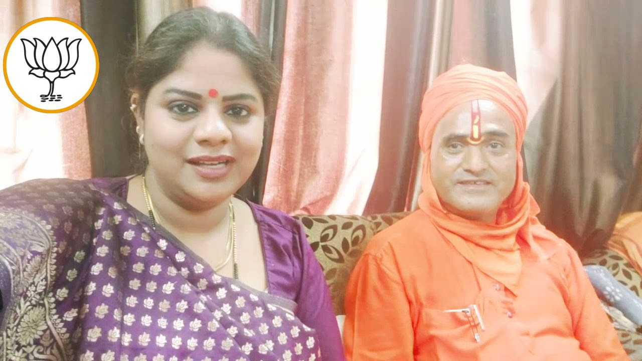 Aghori baba avaduth murkanand Bjp Raj guru sensational comments on Telangana/Ap
