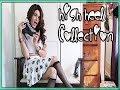Drag Queen / Crossdresser's High Heels Collection👠: Watch Me Try on Heels & Dance!