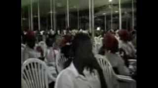 OVERCOMING ENEMIES OF EXPLOITS BY REV.  OYOR @ VICTORY LIFE WORLD CONVENTION 2013