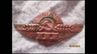 поиск золота в краснодарском крае (НАХОДКА ЗНАЧКОВ)(, 2016-03-06T23:39:57.000Z)