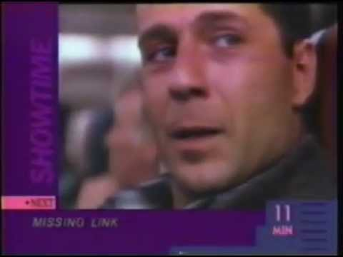 1990 Showtime