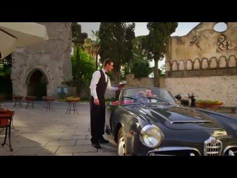 Italy, Amalfi Coast: Belmond Hotel Caruso