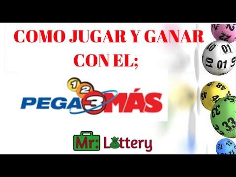 loteria nacional dominicana leidsa facebook