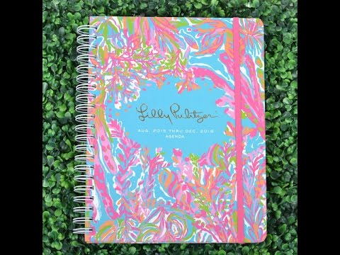 Shop for Lilly Pulitzer at cheapwomensclothes.tk Free Shipping. Free Returns. All the time,+ followers on Twitter.