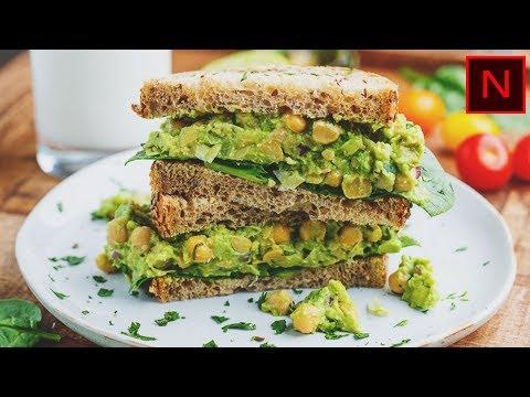 Mangiare carboidrati e grassi insieme?