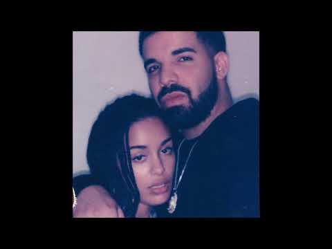 Jorja Smith - Get it together (ft. Drake) Prod. Bre 3lement
