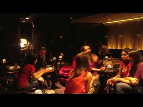 speed dating events vancouver bc