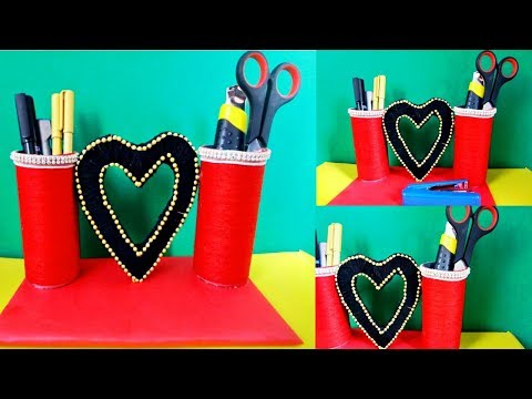diy:-beautiful-handmade-decorative-ideas-at-home/-out-of-waste-material/art-and-craft