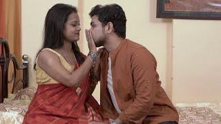 Bhabhiji Aur Main   Short Film Hindi 2021   By Kalim Khan