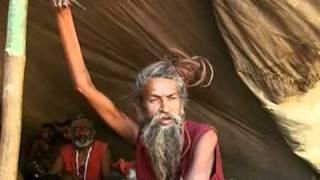 Sadhus in Indien