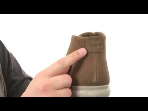 ecco-grenoble-chukka-boot-sku:8636591