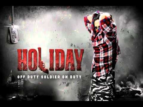Holiday  Pk Holiday   Free Download