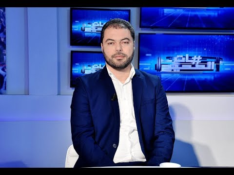 هات الصحيح الجزء الأول  : النقابة التونسية للمؤسسة الاعلامية ترفض تطبيق 'القرار المسقط ' المتعلق بضبط القواعد الخاصة بتغطية الحملة الإنتخابية البلدية