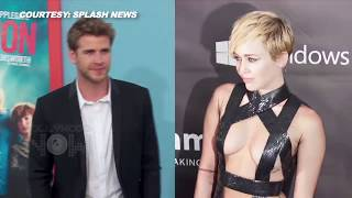Miley Cyrus And Liam Hemsworth Secretly Married In Australia? Full Story