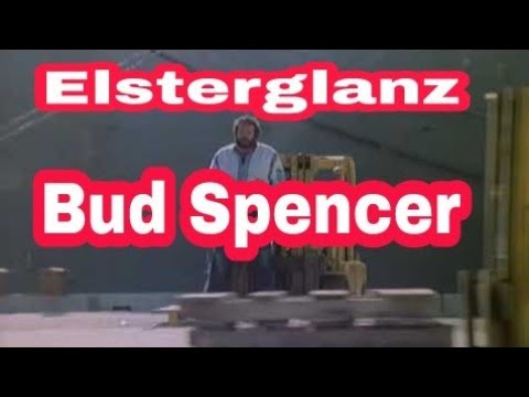 elsterglanz youtube