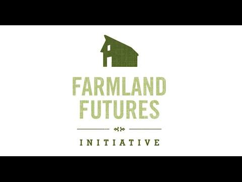 Farmland Futures Initiative - short
