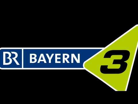 Bayern 3 Die Frühaufdreher