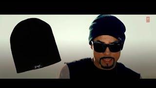 BOHEMIA SIGNATURE BLACK BEANIE CAP RELEASED VIDEO
