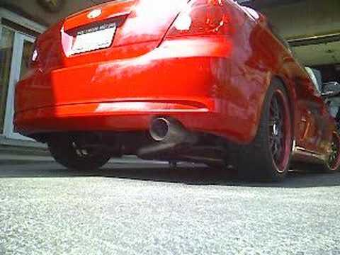 05 scion tc with a gt3076r and 3in turbo back exhaust. Black Bedroom Furniture Sets. Home Design Ideas