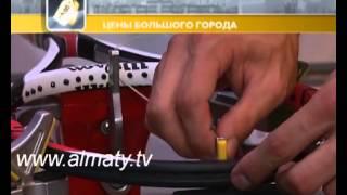 Ракетка для большого тенниса(, 2013-08-01T11:45:15.000Z)
