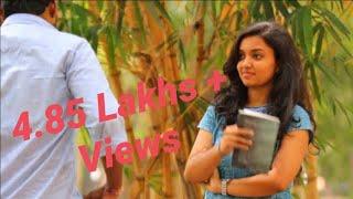 Love guru - the climax new kannada short film | comedy