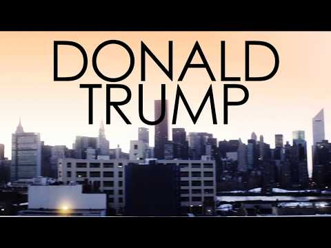 Mac Miller - Donald Trump from YouTube · Duration:  3 minutes 20 seconds