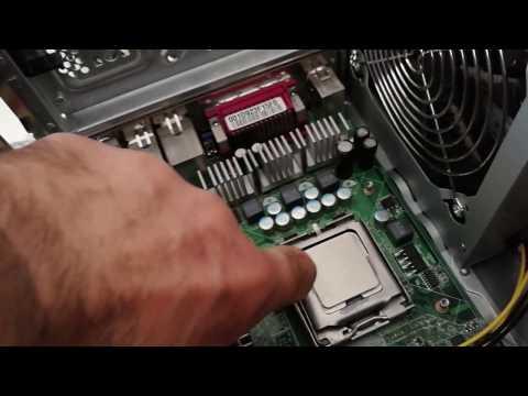 Procesador E7600 core 2 Duo