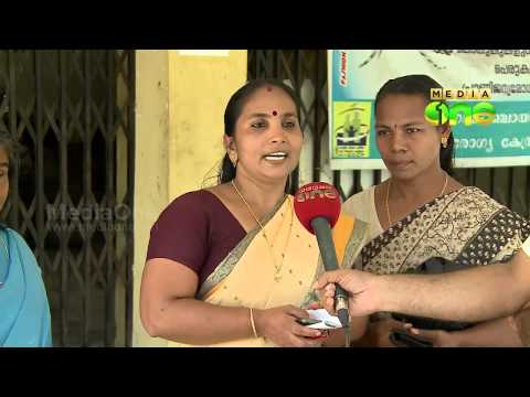 Community health centre in Alappad grapples with staff shortage