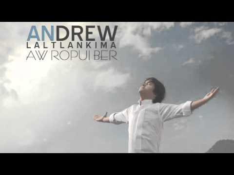 Andrew Pachuau - Ka Nun Hnarkaitu