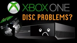 100% FIX for Xbox One Error Code: Can