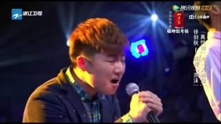 Download 泡沫 (開開 徐劍秋) Mp3