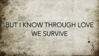 Ragga Lox Sometimes  (Official Lyric Video)
