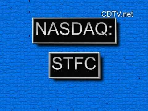 CDTV.net 2008-11-20 Stock Market News Dividend Report