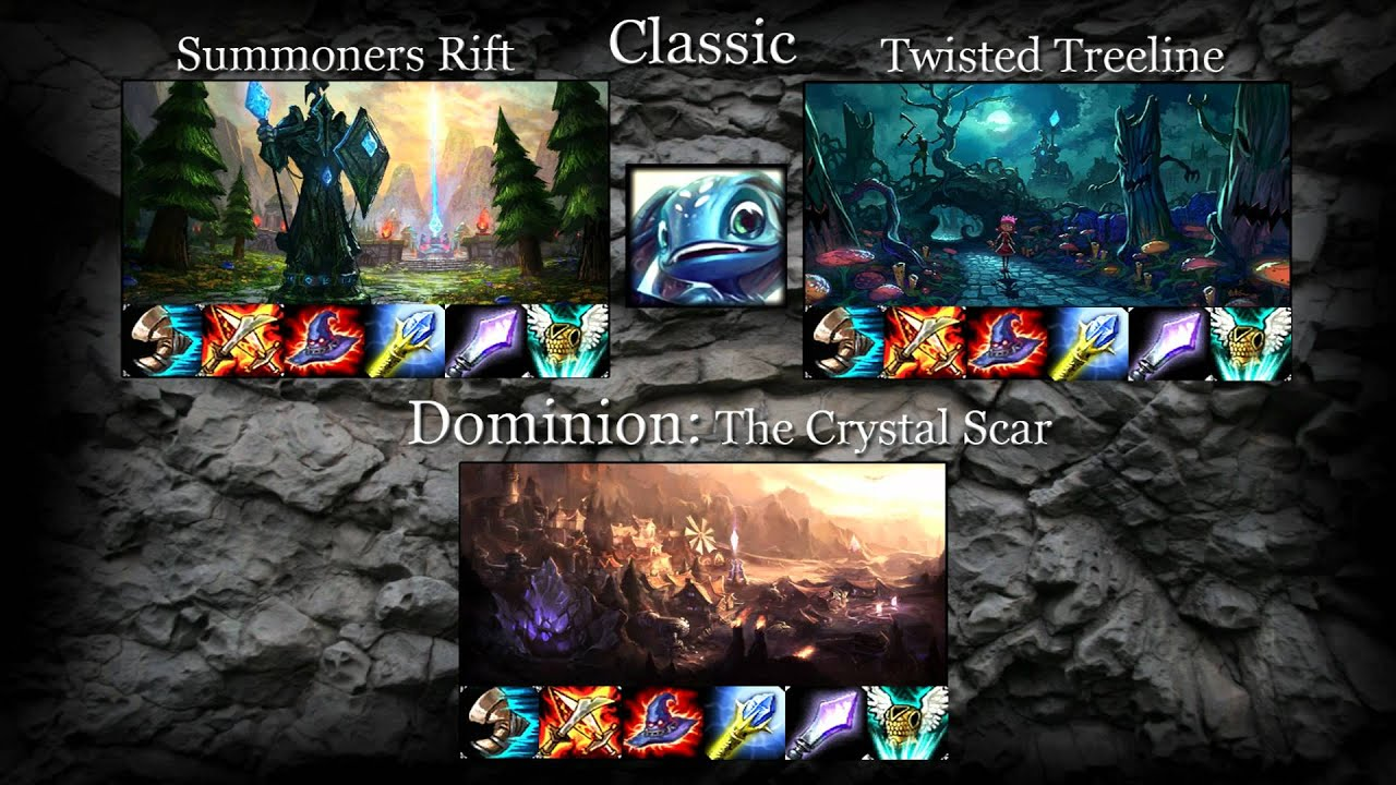 Best Build For Jax Ad